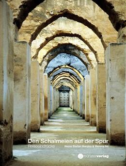 Abbildung von Herzka / Nil | Den Schalmeien auf der Spur | 1. Auflage | 2018 | beck-shop.de