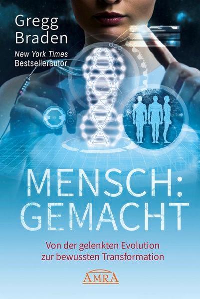 MENSCH:GEMACHT | Braden, 2018 | Buch (Cover)