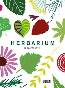 Abbildung von Hildebrand | Herbarium Postkartenbox | 1. Auflage | 2018 | beck-shop.de
