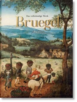 Abbildung von Müller / Schauerte | Pieter Bruegel. Das vollständige Werk | 2018