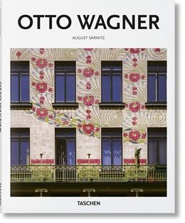 Abbildung von Sarnitz   Otto Wagner   2018