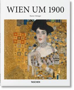 Abbildung von Metzger | Wien 1900 | 2018