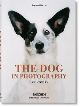 Abbildung von Merritt / Barth | The Dog in Photography 1839-Today | 2018