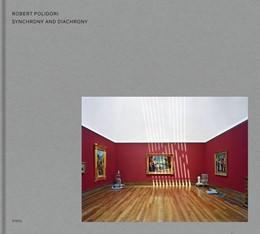 Abbildung von Polidori | Synchrony and Diachrony | 2018 | Photographs of the J. P. Getty...