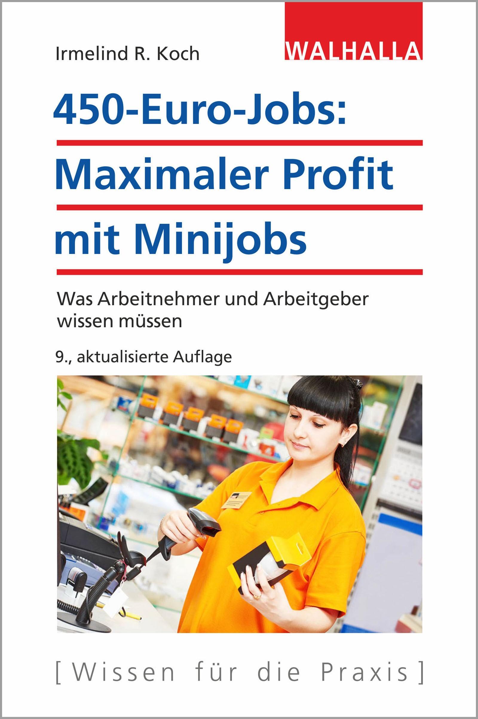 Produktabbildung für 978-3-8029-4098-9