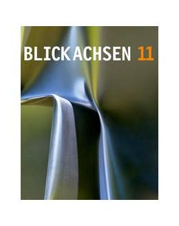 Abbildung von Scheffel | Blickachsen 11 | 2018 | Skulpturen in Bad Homburg und ...