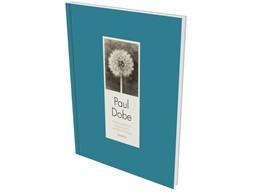 Abbildung von Paul Dobe: Photographische Naturstudien und Formfindung | 1. Auflage | 2018 | beck-shop.de