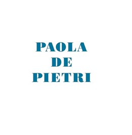 Abbildung von Witterungen - Landschaften und Lebenswelten von Paola De Pietri   2018   Kat. Die Photographische Samml...