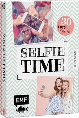 Abbildung von Selfie Time! | 1. Auflage | 2018 | beck-shop.de