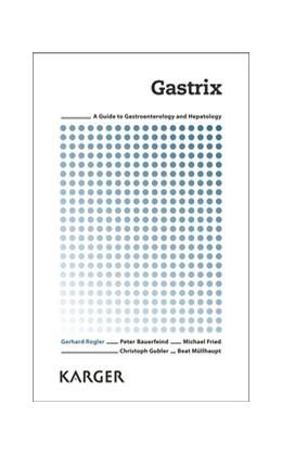 Abbildung von Rogler / Bauerfeind   Gastrix   1. Auflage   2018   beck-shop.de