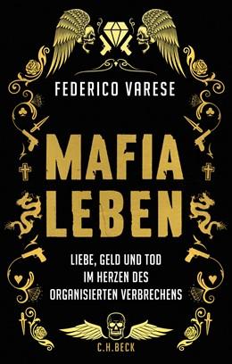 Abbildung von Varese | Mafia-Leben | 2018 | Liebe, Geld und Tod im Herzen ...