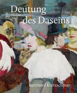 Abbildung von Walther / Porstmann | Deutung des Daseins | 1. Auflage | 2018 | beck-shop.de