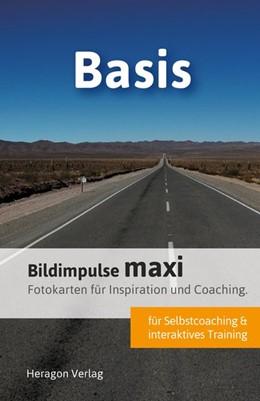 Abbildung von Pack | Bildimpulse maxi: Basis | 1. Auflage | 2018 | beck-shop.de
