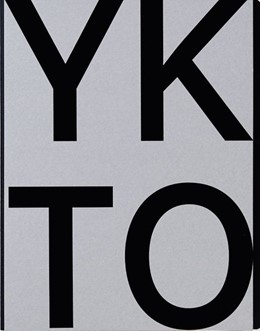 Abbildung von Sagami | YKTO | 1. Auflage | 2020 | beck-shop.de
