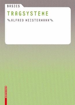Abbildung von Meistermann | Basics Tragsysteme | 2007