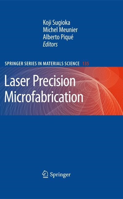 understanding the science of laser Understanding ball lenses ball lenses are great optical components for improving signal coupling between fibers, emitters, and detectors they are also used in endoscopy, bar code scanning, ball pre-forms for aspheric lenses, and sensor applications  example 1: laser to fiber coupling.