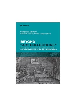 """Abbildung von Adornato / Cirucci / Cupperi 