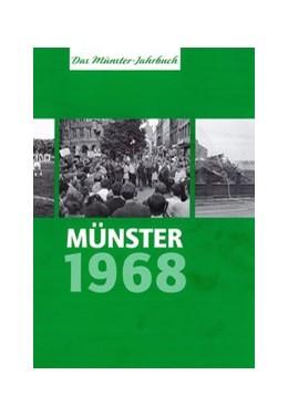 Abbildung von Düchting / Schollmeier | Münster 1968 | 1. Auflage | 2017 | beck-shop.de