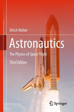 Abbildung von Walter | Astronautics | 3. Auflage | 2019 | beck-shop.de
