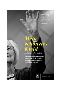 Abbildung von Albrecht / Sperlich   Mein schönstes Kleid   1. Auflage     6   beck-shop.de