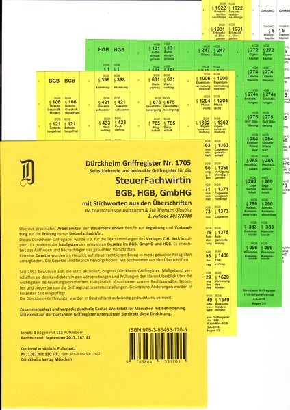 Produktabbildung für 978-3-86453-170-5
