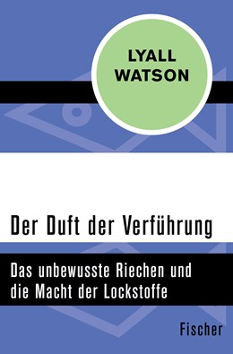 Abbildung von Watson   Der Duft der Verführung   1. Auflage   2018   beck-shop.de