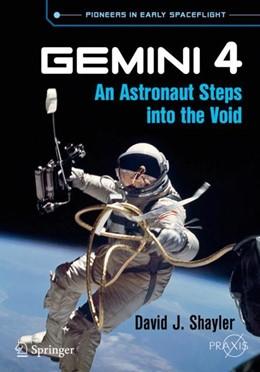 Abbildung von Shayler | Gemini 4 | 1. Auflage | 2019 | beck-shop.de