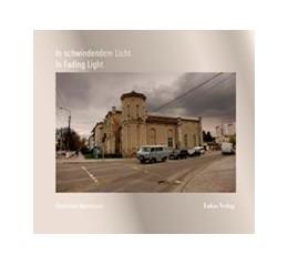 Abbildung von Herrmann   In schwindendem Licht   In Fading Light   2018   Spuren jüdischen Lebens im Ost...