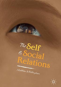 Abbildung von Whittingham | The Self and Social Relations | 2018