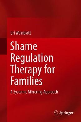 Abbildung von Weinblatt | Shame Regulation Therapy for Families | 2018 | A Systemic Mirroring Approach