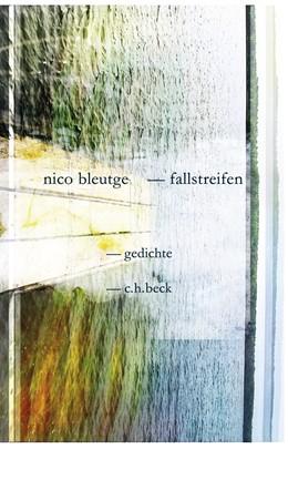 Abbildung von Bleutge, Nico   Fallstreifen   2. Auflage   2009   beck-shop.de