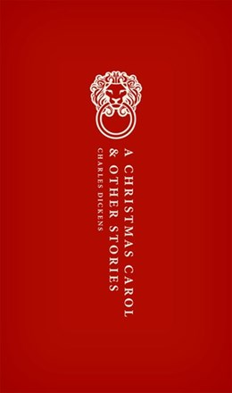 Abbildung von Dickens / Douglas-Fairhurst   A Christmas Carol   2018   and Other Christmas Stories
