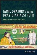 Abbildung von Bate | Tamil Oratory and the Dravidian Aesthetic | 2009