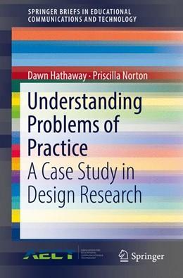 Abbildung von Hathaway / Norton | Understanding Problems of Practice | 1. Auflage | 2018 | beck-shop.de