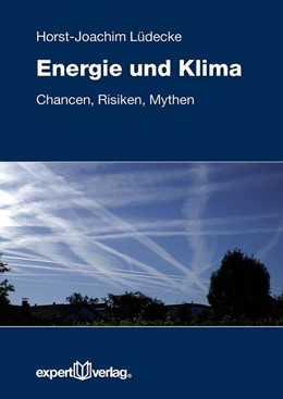 Abbildung von Lüdecke   Energie und Klima   3. Auflage   2018   beck-shop.de