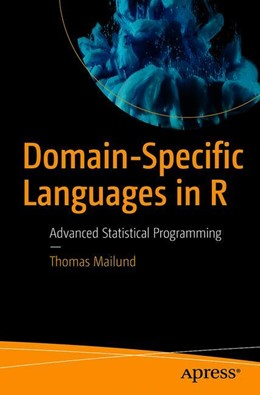 Abbildung von Mailund | Domain-Specific Languages in R | 2018 | Advanced Statistical Programmi...