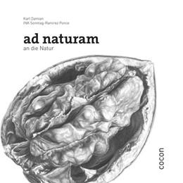 Abbildung von Damian / Sonntag-Ramirez Ponce | ad naturam | 1. Auflage | 2018 | beck-shop.de