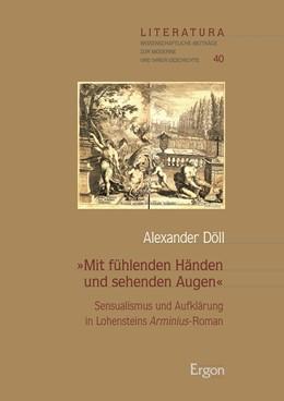 Abbildung von Döll  