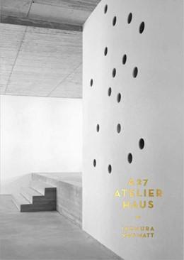 Abbildung von Ikemura / Matt   Leiko Ikemura / Philipp von Matt A27 Atelier Haus   1. Auflage   2018   beck-shop.de