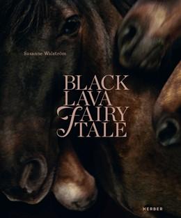 Abbildung von Walström | Black Lava Fairy Tale | 1. Auflage | 2018 | beck-shop.de