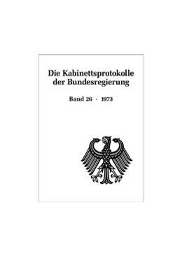 Abbildung von Hollmann / Fabian / Seemann   1973   2018