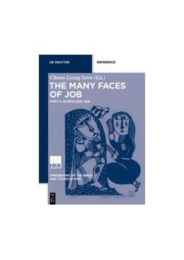 Abbildung von Seow | Globalized Job | 1. Auflage | 2021 | 5/3 | beck-shop.de