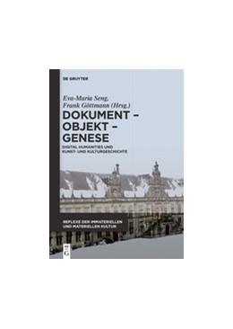 Abbildung von Seng / Göttmann | Innovation in der Bauwirtschaft Innovation in the Building Industry | 1. Auflage | 2021 | beck-shop.de