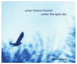 Abbildung von Marquardt | unter freiem himmel -- under the open sky | 2017 | Artists working with alternati...