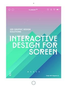 Abbildung von Interactive Design for Screen | 1. Auflage | 2019 | beck-shop.de