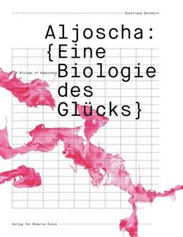 Abbildung von Kuhn / Häusle   Aljoscha   1. Auflage   2018   beck-shop.de