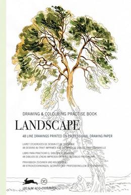 Abbildung von Roojen | Landscape | 1. Auflage | 2018 | beck-shop.de