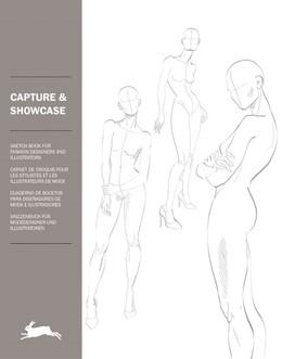 Abbildung von Roojen   Capture & Showcase   1. Auflage   2018   beck-shop.de