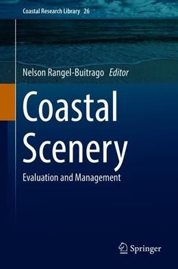 Abbildung von Rangel-Buitrago | Coastal Scenery | 1. Auflage | 2018 | 26 | beck-shop.de