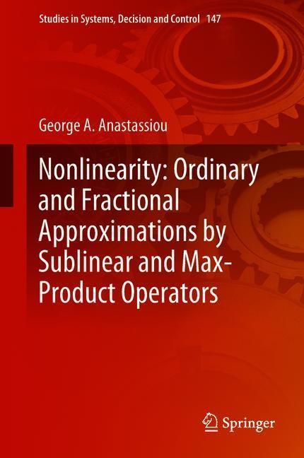 Produktabbildung für 978-3-319-89508-6
